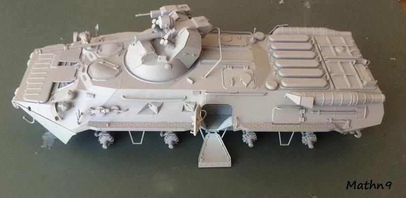 BTR 80A-APC {1/35 Trumpeter] Img_0658