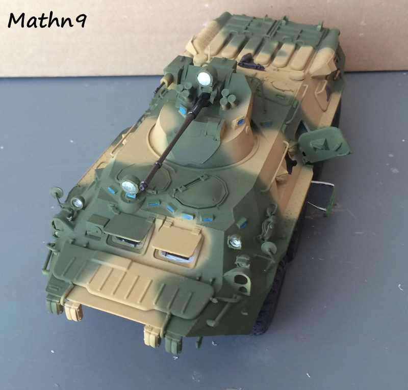 BTR 80A-APC {1/35 Trumpeter] Img_0659