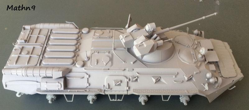 BTR 80A-APC {1/35 Trumpeter] Img_0661