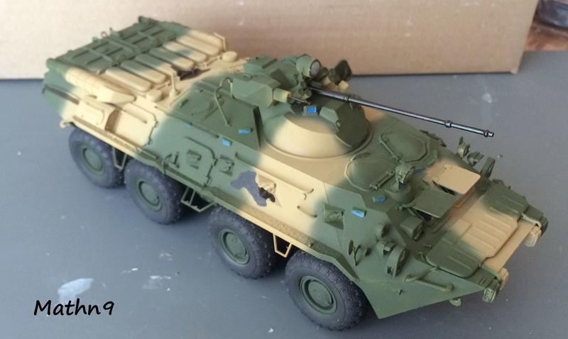 BTR 80A-APC {1/35 Trumpeter] Img_0663
