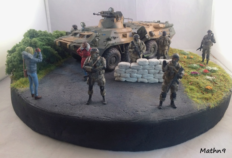 BTR 80A-APC {1/35 Trumpeter] - Page 2 Img_0711
