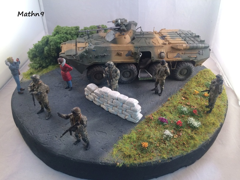 BTR 80A-APC {1/35 Trumpeter] - Page 2 Img_0714