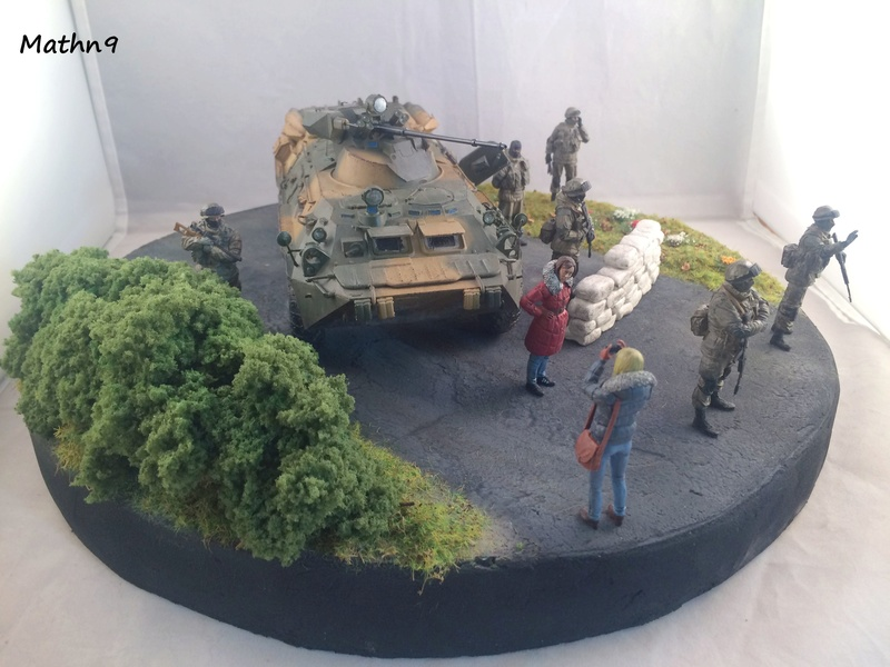 BTR 80A-APC {1/35 Trumpeter] - Page 2 Img_0717