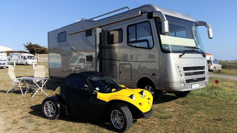 fun 500 pour camping car 924_qd10