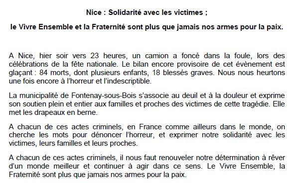 Liberté, Egalité, Fraternité - Le 13 novembre 2015 et son après - Résister face au terrorisme - Page 4 Cp_du_10