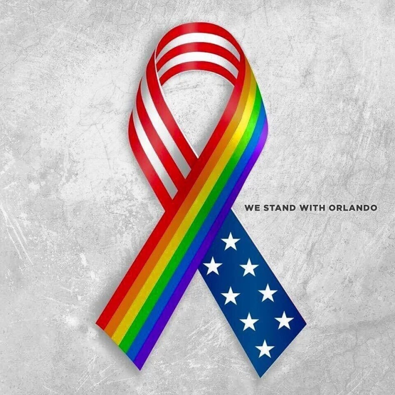 Liberté, Egalité, Fraternité - Le 13 novembre 2015 et son après - Résister face au terrorisme - Page 3 Orland10