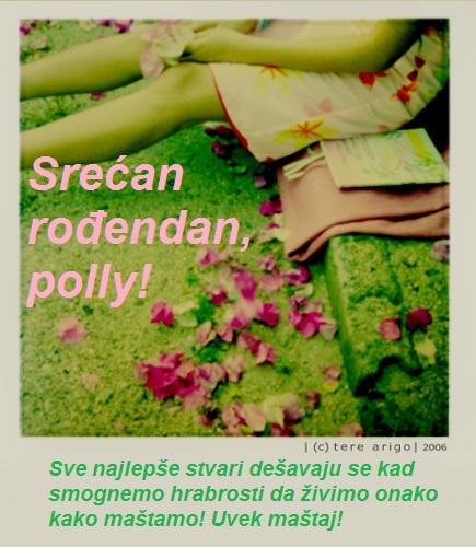 ***Čestitke*** - Page 36 Readin10
