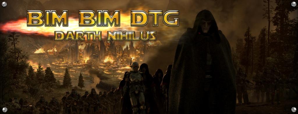 BimBim DTG