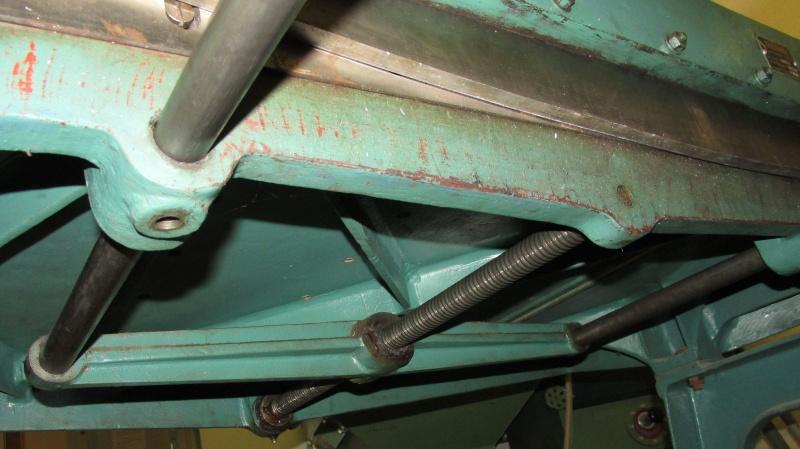 avis au metaleux sur cintreuse a volute et coupe tole Img_2015