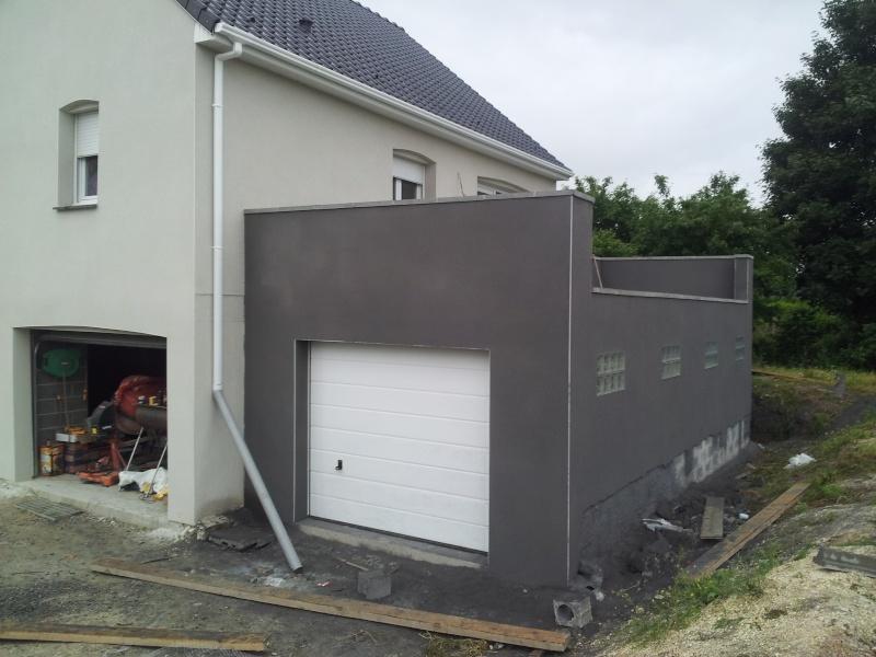 Aide car je ne trouve pas la solution !!!! (Problème d'humidité dans une nouvelle construction) Photo_12