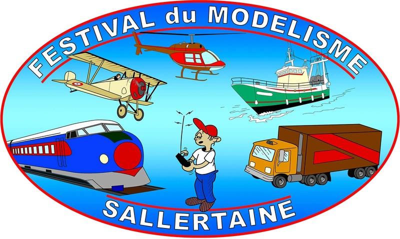 Festival du modélisme ! - Page 6 Logo-f10