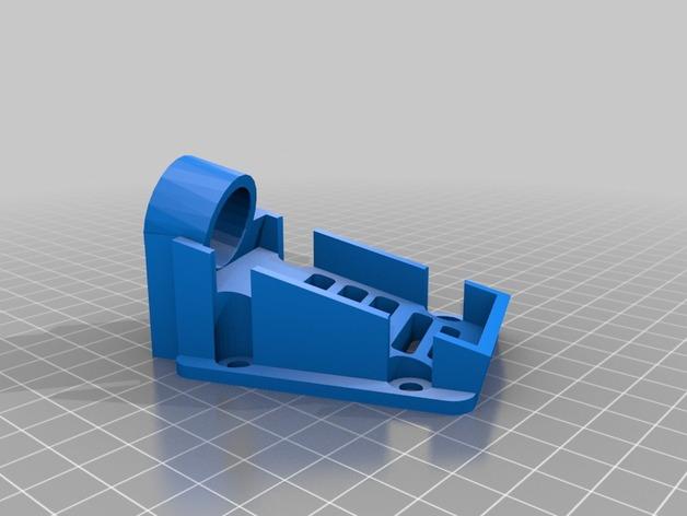 Impression 3D - Page 3 Mobiou10