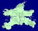 Нуменор Map_nu10