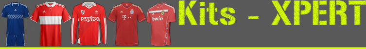 Kits-Xpert