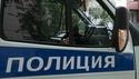 Петербургский депутат Нестерова задержана по подозрению в мошенничестве 110