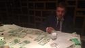 Кировский губернатор Никита Белых попался на взятке в 24 миллиона 111