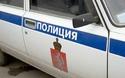 Мужчина в пьяном угаре расстрелял полицейских и спасателей МЧС в Новосибирске 116