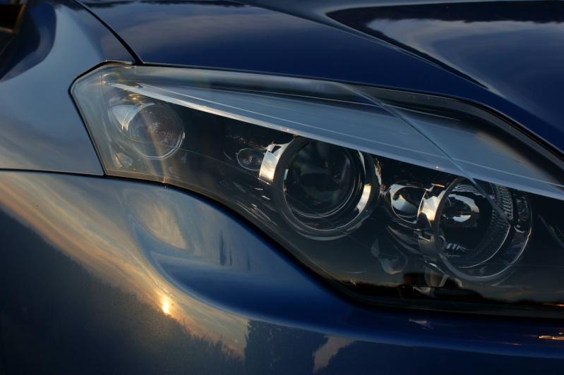 [jfb] Laguna III.2 Estate GT 4Control 2.0 dCi 130 Energy Bleu Malte 11dsc010
