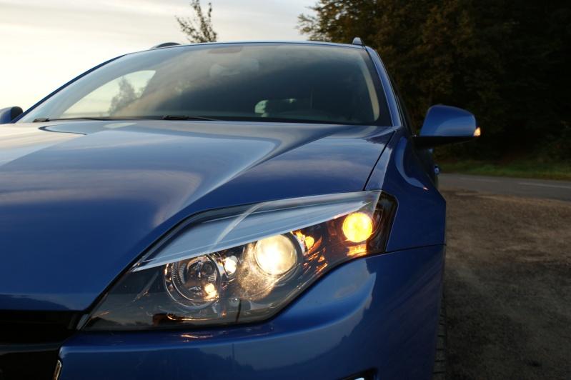 [jfb] Laguna III.2 Estate GT 4Control 2.0 dCi 130 Energy Bleu Malte 3dsc0210