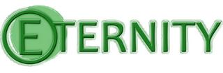 Fan-Of-Wrestling Eterni10