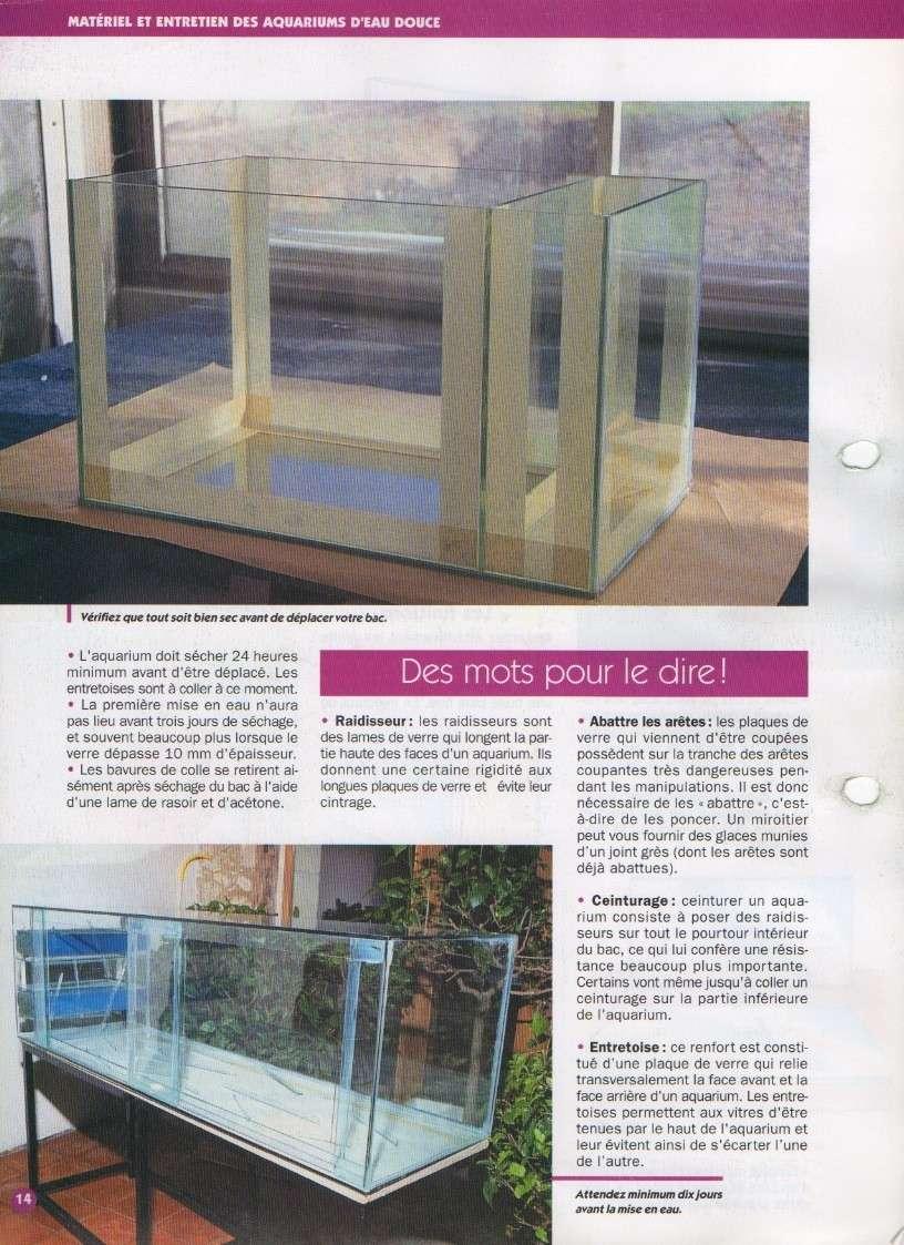 Fabriquer son aquarium Page410