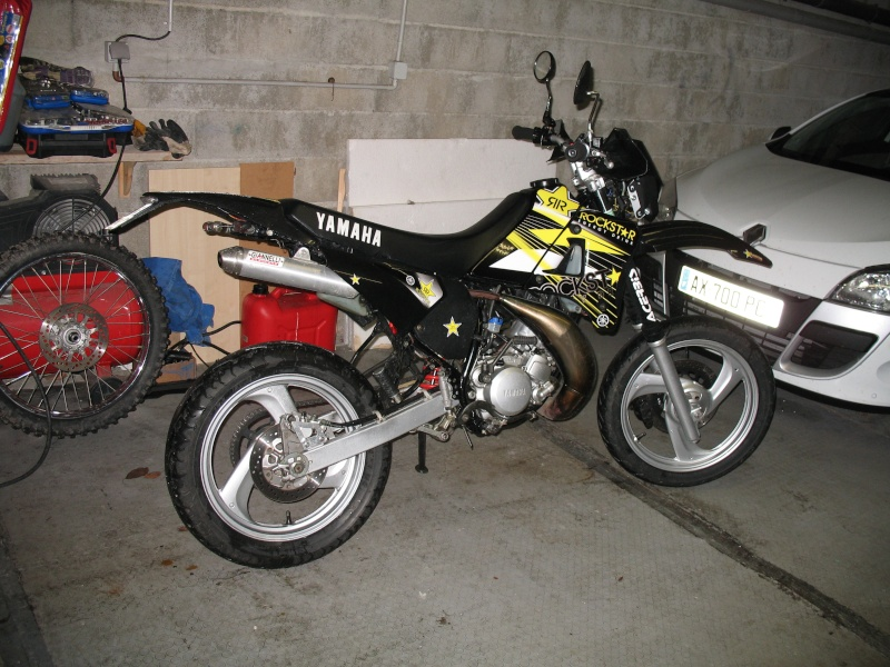 mes motos Img_1311