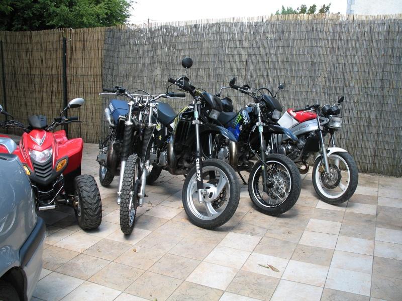mes motos Img_1515