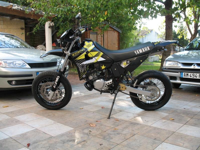 mes motos Img_1610