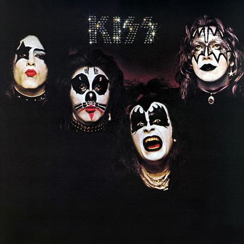 Vous écoutez quoi en ce moment ? - Page 3 Kiss_f10