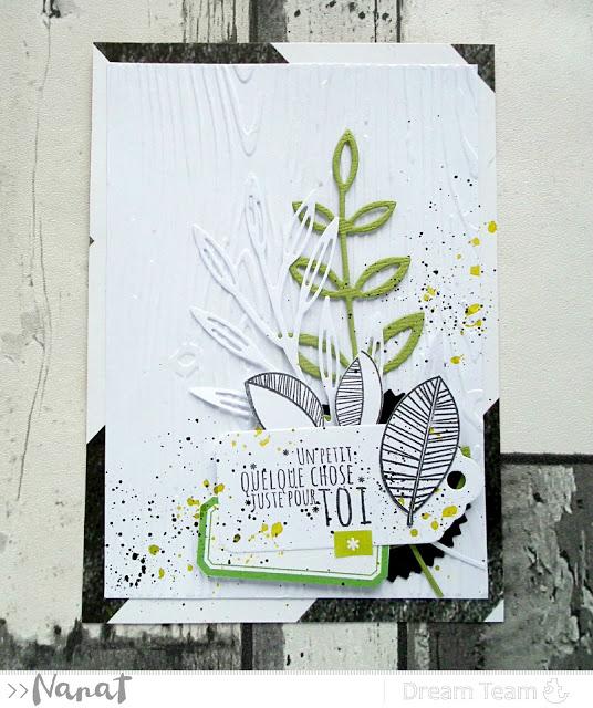 """A la manière de..."""" Juin MAJ post1 8/07 Studio10"""