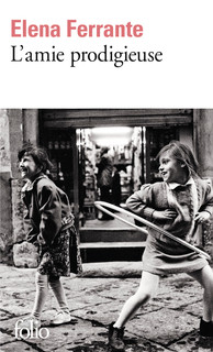 [Ferrante, Elena] L'amie prodigieuse - Tome 1: Enfance, adolescence Ferran10