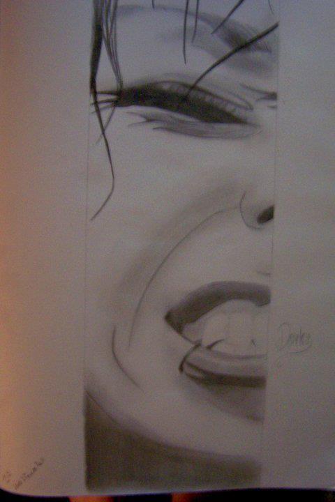 Mes dessins  54474910