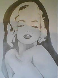 Mes dessins  57978510