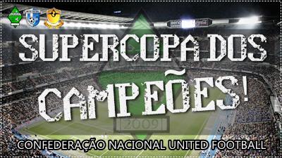 NOVO - SuperCopa dos Campeões C.N.U.F. - Página 3 Copado11