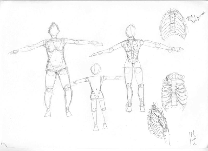 Maxtronaute [Challenge été P20] ◕‿◕ Anatom13