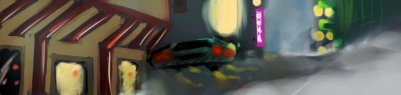 Images finies [Team10K] Maxtronaute Speed_10
