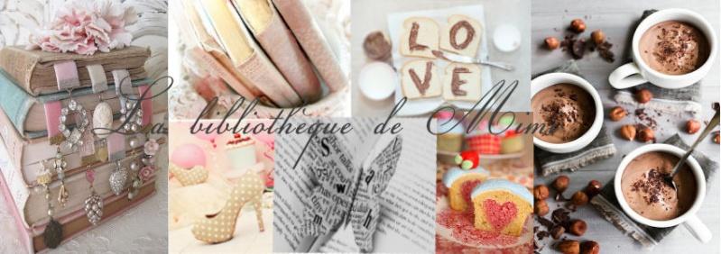 KAUFFMAN Donna - CUPCAKE CLUB ROMANCE - Tome 2 : Petites douceurs Dfvdsf10