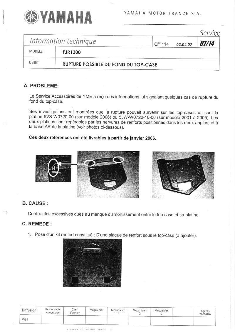 Grosses surprises concernant le Top Case ! Page1w10