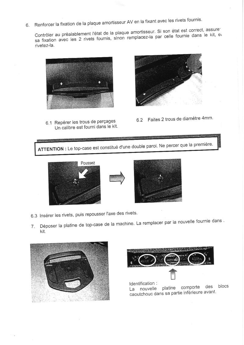 Grosses surprises concernant le Top Case ! Page4f10