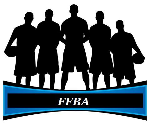Fam First Association