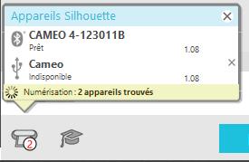 Cameo 4 et bluetooth - Page 2 Byr8nj10