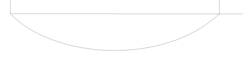 Fichier DXF dans Silhouette Studio - Page 2 Illust10