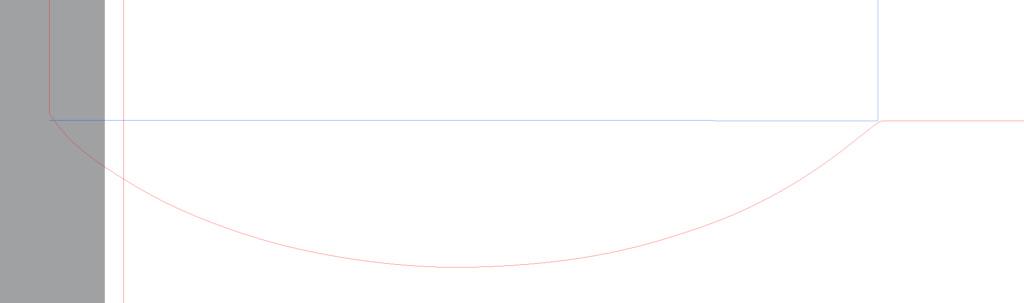 Fichier DXF dans Silhouette Studio - Page 2 Sst10