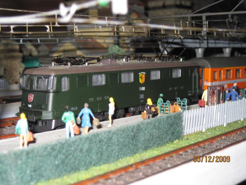 une suisse !! Train_16