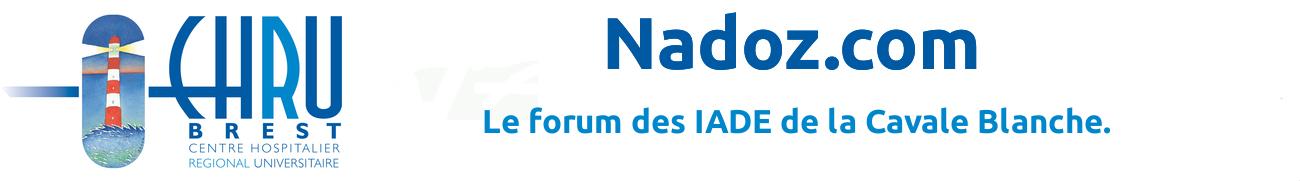 Nadoz.com