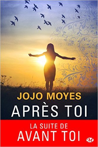 [Moyes, Jojo] Après toi Apres_10