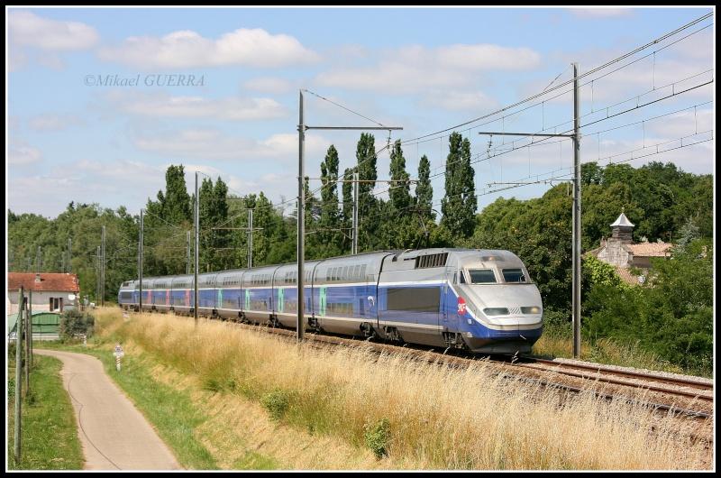 2013-06-30 / Pélerins Creil-Lourdes en TGV Duplex, par Agen - Page 2 Img_4810