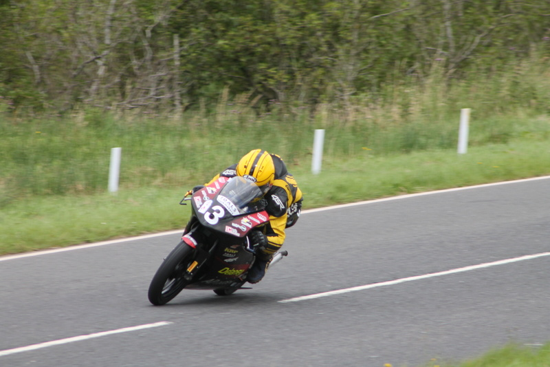 fourche - [Road Racing] UGP 2016 - Page 4 Img_6328