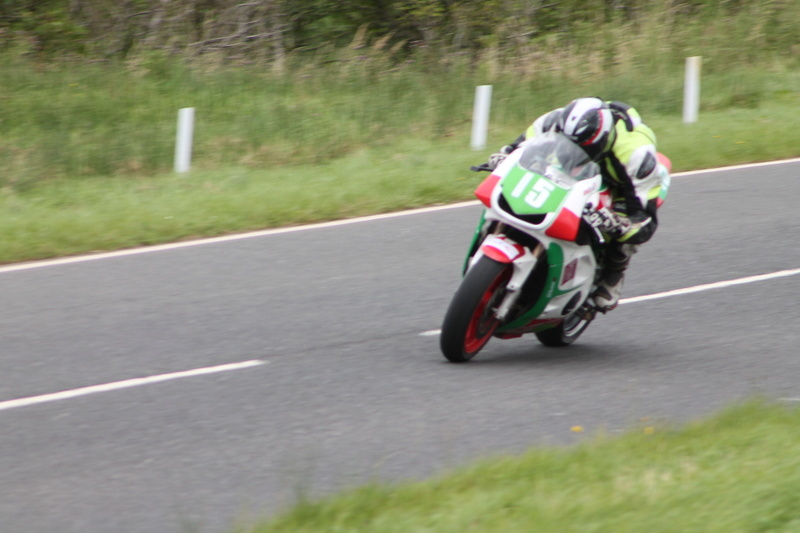 fourche - [Road Racing] UGP 2016 - Page 4 Img_6331