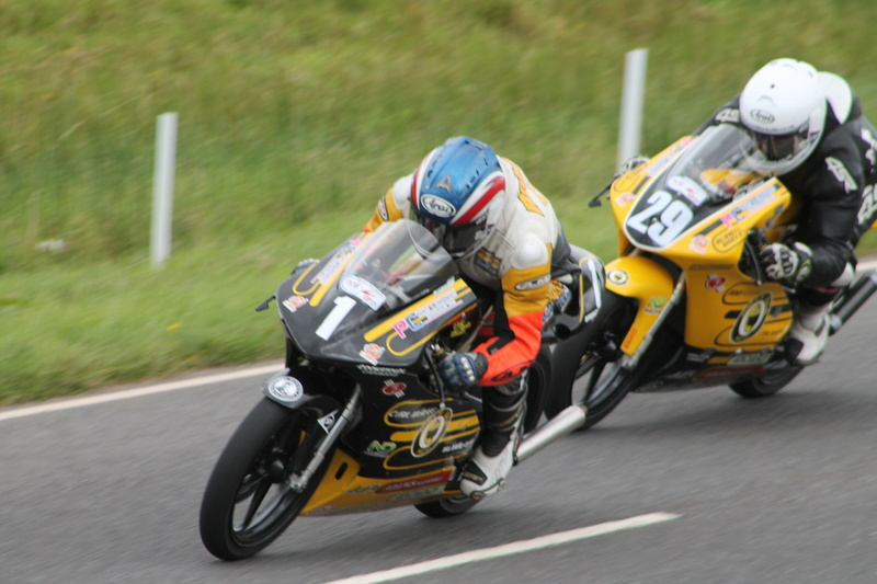 fourche - [Road Racing] UGP 2016 - Page 4 Img_6332